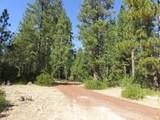 Wilcox Road - Photo 2