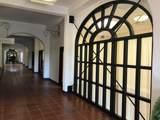 1135 Pine Street, Suite 202 - Photo 1