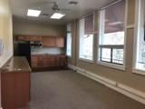 1135 Pine Street, Suite 202 - Photo 4