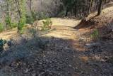 10 +- Ac Rocky Trail - Photo 11