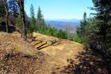 10 +- Ac Rocky Trail - Photo 8