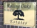 Rolling Oaks Lot 33 - Photo 25