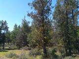 LOT 69 Shoshoni Loop - Photo 5