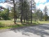 Lot 31 Shoshoni Loop - Photo 1