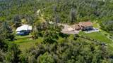 6970 Clover View Rd - Photo 13