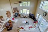 6970 Clover View Rd - Photo 22