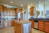 6970 Clover View Rd - Photo 27