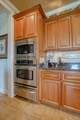6970 Clover View Rd - Photo 29