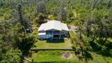 6970 Clover View Rd - Photo 3