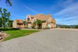 6970 Clover View Rd - Photo 4