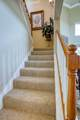 6970 Clover View Rd - Photo 46