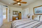 6970 Clover View Rd - Photo 49