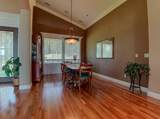 7775 Muletown Rd - Photo 10