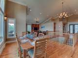 7775 Muletown Rd - Photo 19