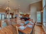 7775 Muletown Rd - Photo 20
