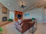 7775 Muletown Rd - Photo 22