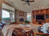 7775 Muletown Rd - Photo 24