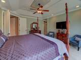 7775 Muletown Rd - Photo 32