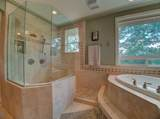 7775 Muletown Rd - Photo 38