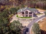 7775 Muletown Rd - Photo 4