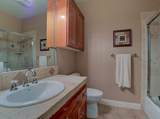 7775 Muletown Rd - Photo 43