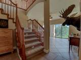 7775 Muletown Rd - Photo 47