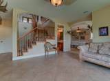 7775 Muletown Rd - Photo 48