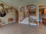7775 Muletown Rd - Photo 49