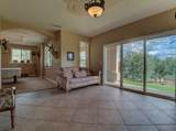 7775 Muletown Rd - Photo 50
