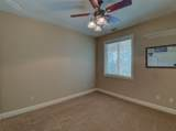 7775 Muletown Rd - Photo 57