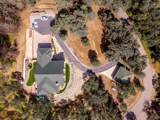 7775 Muletown Rd - Photo 69