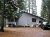 21426 Sleepy Creek Rd - Photo 2