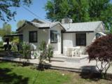 3775 Gover Rd - Photo 4