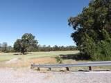 Lot3 Phase3 Stillwater Ranch - Photo 2