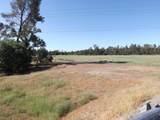 Lot 5,Phase 3 Stillwater Ranch - Photo 2