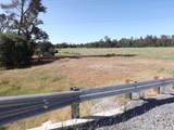 Lot11 Phase3 Stillwater Ranch - Photo 2