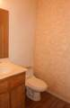 18315 Shelter Haven Ct - Photo 10
