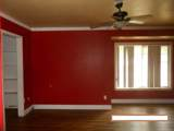 18315 Shelter Haven Ct - Photo 12