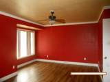 18315 Shelter Haven Ct - Photo 13