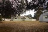 18315 Shelter Haven Ct - Photo 19