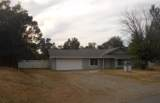 18315 Shelter Haven Ct - Photo 2