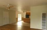 18315 Shelter Haven Ct - Photo 3