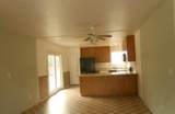 18315 Shelter Haven Ct - Photo 4