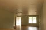 18315 Shelter Haven Ct - Photo 6