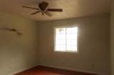 18315 Shelter Haven Ct - Photo 8