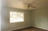 18315 Shelter Haven Ct - Photo 9