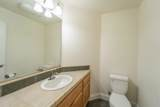 4609 Autumn Harvest Way - Photo 10