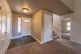 4609 Autumn Harvest Way - Photo 12