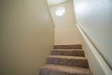 4609 Autumn Harvest Way - Photo 14