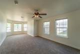 4609 Autumn Harvest Way - Photo 17